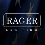 Wrongful Termination Attorney Los Angeles | Rager Law Firm