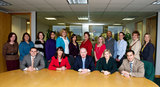 Profile Photos of Crowe & Mulvey, LLP