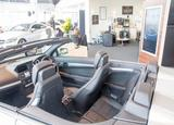 Profile Photos of Mercedes-Benz Chelmsford