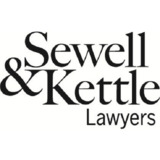Sewell & Kettle Lawyers