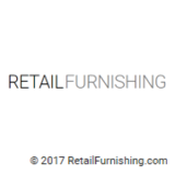 Retail Furnishing - Online Shop for Home Decor