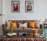Retail Furnishing - Online Shop for Home Decor 1 Fairway Drive