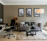 New Album of Retail Furnishing - Online Shop for Home Decor