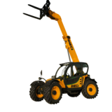 Quick Access Rental and Training - Machinery Hire in Melbourne