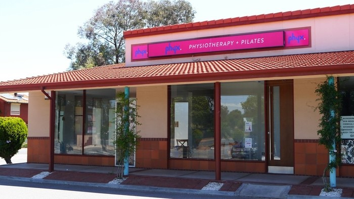 New Album of Phyx Physio Adelaide 1/178 Frederick Road - Photo 2 of 4