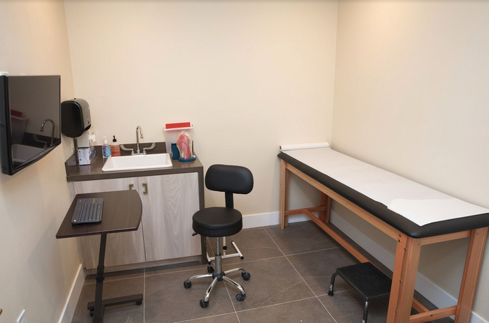 Business Photos of NewportCare Medical Group 3490 Linden Ave #2 - Photo 1 of 5
