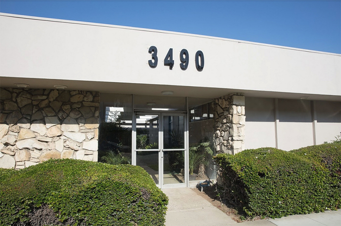 Business Photos of NewportCare Medical Group 3490 Linden Ave #2 - Photo 2 of 5