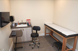 Business Photos of NewportCare Medical Group