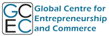 Profile Photos of Global Centre For Entrepreneurship and Commerce