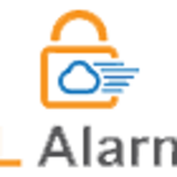 Security Alarm Systems & Cameras Services, Home Automation Company