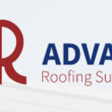 Advance Roofing Supplies