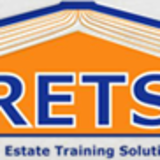Real Estate Training solution