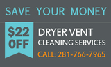 Dryer Vent Cleaning Friendswood TX, Friendswood,TX