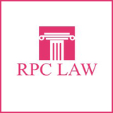 RPC Personal Injury Lawyer, Vaughan