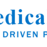 Pain Management Specialists in Oklahoma| Emedical Directory