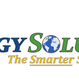 Residential & Commercial Solar Gallery | Your Energy Solutions