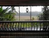 Pricelists of wayanad jungle tree house near muthanga forest .best place to stay in wayand