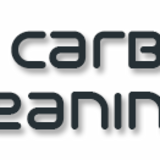 Dr Carbon Cleaning