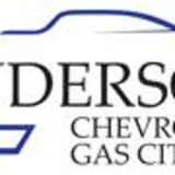 Mike Anderson Chevrolet of Gas City