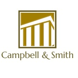 Campbell & Smith, PLLC Logo Campbell & Smith, PLLC 100 Capitol St #402