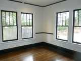 Profile Photos of Pro Painting & Remodeling, LLC