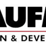 Kaufman Construction & Development