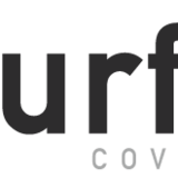 Surfex Coverings Limited