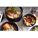 Profile Photos of wagamama citypoint