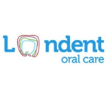 Londent Oral Care