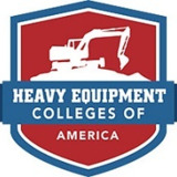 Heavy Equipment Colleges of America – Southern California