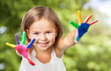 Profile Photos of Kids Therapy Services Inc.
