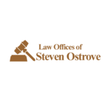 Law Offices of Steven Ostrove