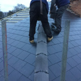 My Roofers