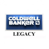 Coldwell Banker Legacy HEADQUARTERS