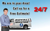 Profile Photos of Super Plumbers Heating and Air Conditioning