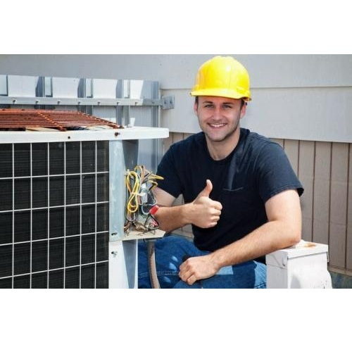 Profile Photos of Super Plumbers Heating and Air Conditioning 50 Tice Blvd, Suite 340 - Photo 3 of 4