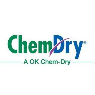 Profile Photos of A OK Chem-Dry 1129 West Algonquin Road - Photo 1 of 1