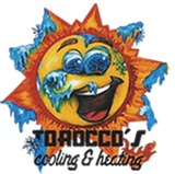 Torocco's Cooling & Heating 9128 Strada Place, #10115