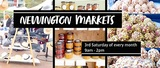 Profile Photos of Newington Marketplace
