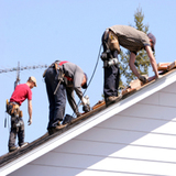 Profile Photos of Priority Roofing