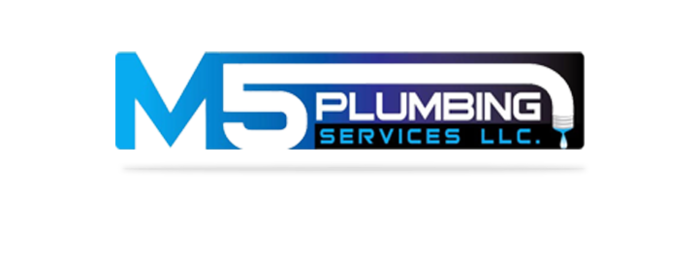 Profile Photos of M5 Plumbing Services LLC 2870 SE 242nd Dr #294 - Photo 1 of 1