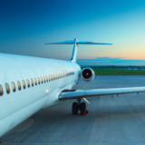 Amoskeag Airport Service