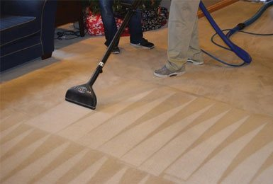 Profile Photos of Carpet Cleaning Brisbane Queen Street - Photo 11 of 14