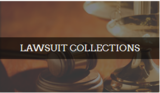 New Album of The Law Offices of Douglas J. Powell, P.C.