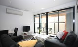 Profile Photos of RNR Serviced Apartments North Melbourne