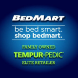 BedMart Outlet Store