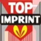 TOP IMPRINT LTD