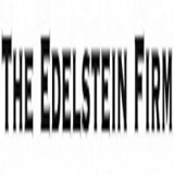 The Edelstein Firm