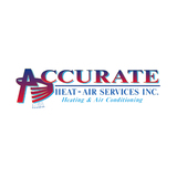 Accurate Heat-Air Services, Inc, Franklin