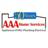AAA Home Services